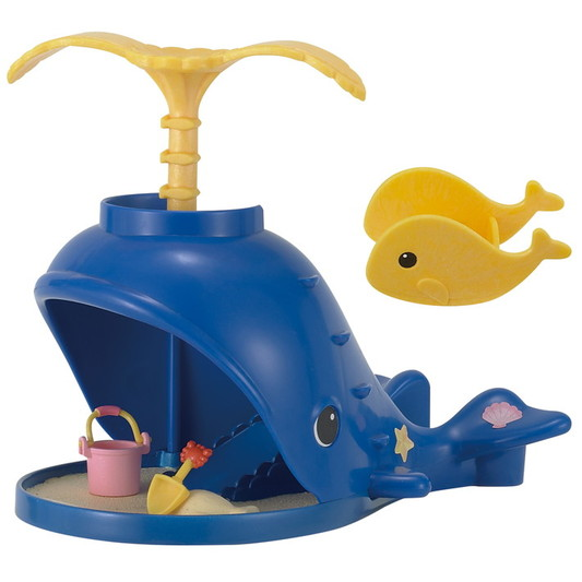 Spiel & Spaßwal - 7