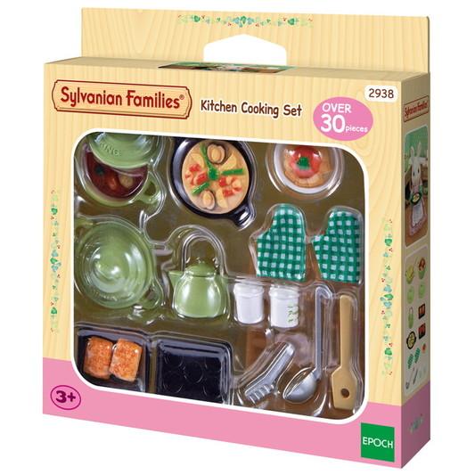 家庭聚餐套 - 4
