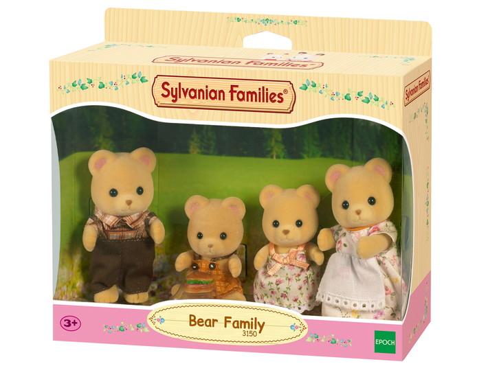 Famiglia Orsi - 4