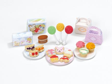 Bakery - 4