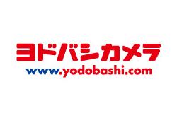 おしゃれにスタイリング!ビューティーヘアサロン_yodobashi