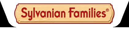 Sylvanian Families®