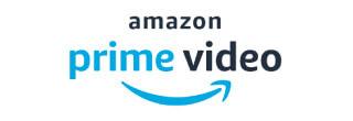 amazon prime videoロゴ