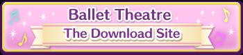 Ballet Theatre