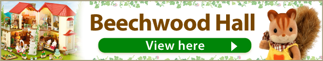 Beechwood Hall