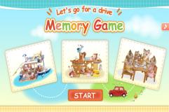Cardmatch Game